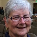 Carolyn Moss