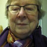 Charlotte Writer