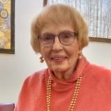 Esther Erford