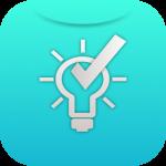 good-idea-icon