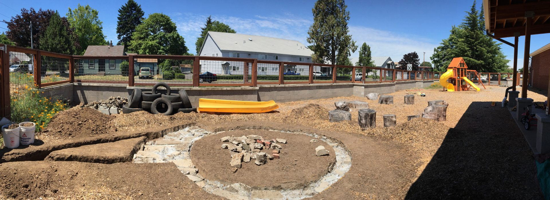 playgroundwide2