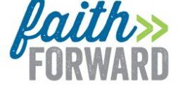faithforward2