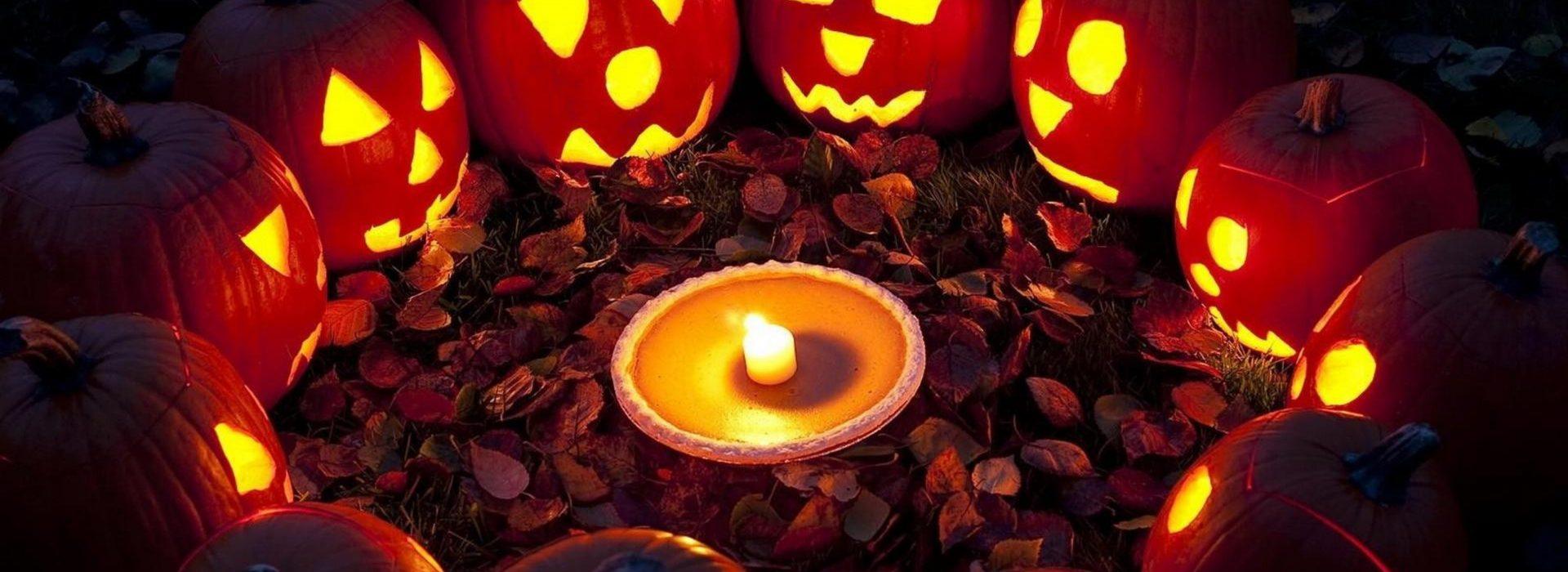 pumpkins1