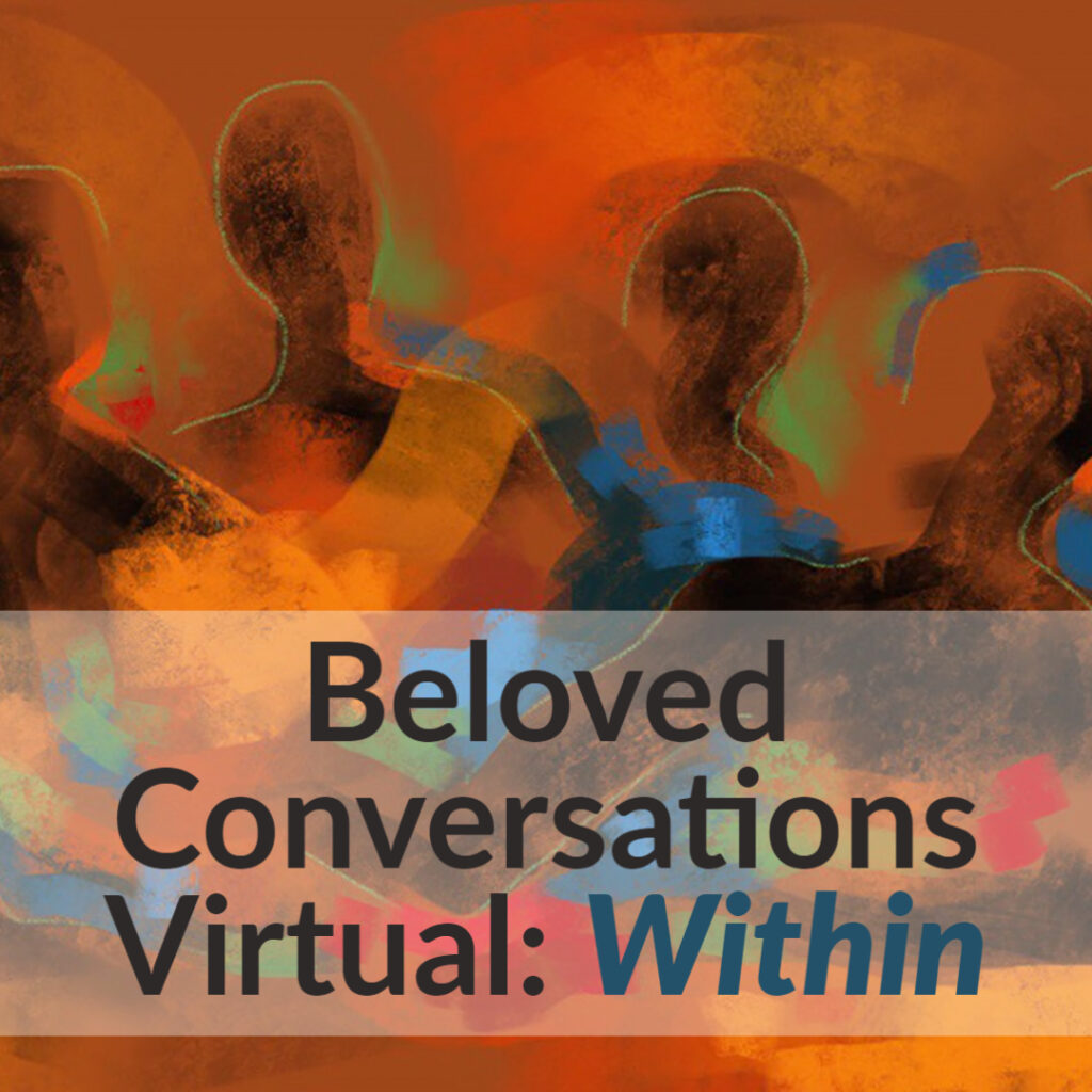 Beloved Conversations